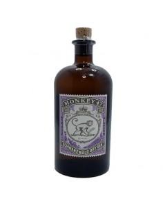 Monkey 47 Gin - Schwarzwald...