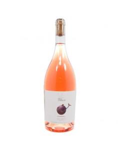 Flirt rosé 2020 - Clos Des...
