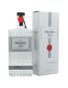 Daucourt - Moulin XO Vodka - Vodka Française- 70cl - 40%