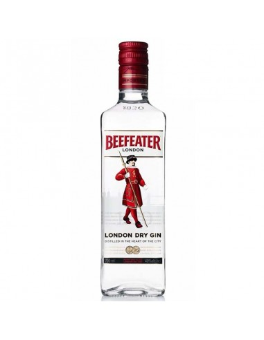 Beefeater London- Gin Anglais - 70cl...