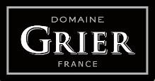 Domaine Grier