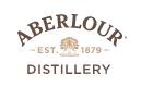 Aberlour