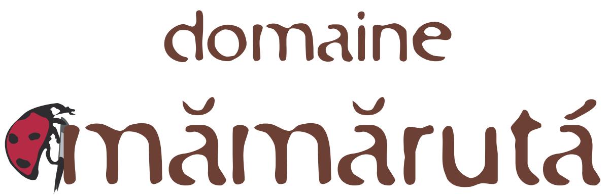 Domaine mamaruta