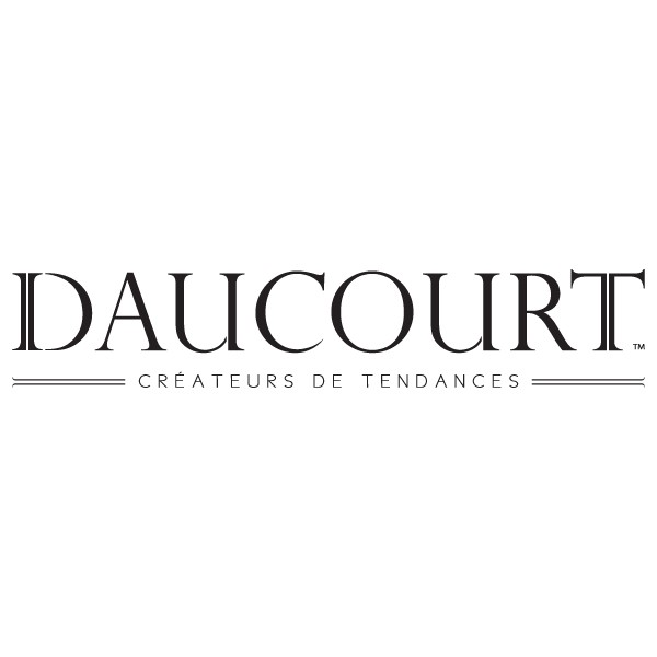 Maison Daucourt