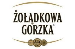 Zoladkowa