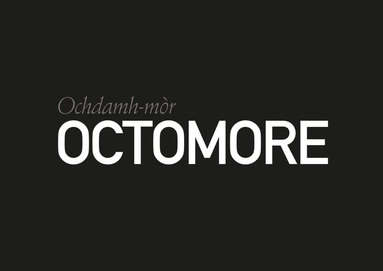 Octomore