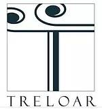 Domaine Treloar